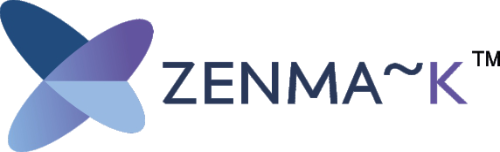 Zenmak Global